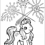 my-little-pony-coloring-7