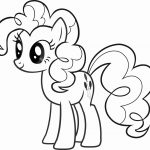 my-little-pony-coloring-8