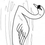 swan-coloring-11