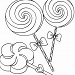 sweets-candy-coloring-2