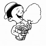 sweets-candy-coloring-20