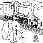 thomas_tank_engine_cl02