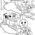 thomas_tank_engine_cl06
