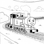 thomas_tank_engine_cl08