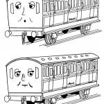 thomas_tank_engine_cl12