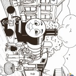 thomas_tank_engine_cl13