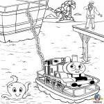 thomas_tank_engine_cl15