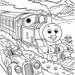 thomas_tank_engine_cl18