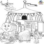 thomas_tank_engine_cl21