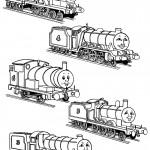 thomas_tank_engine_cl24