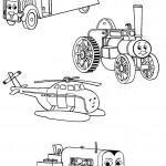 thomas_tank_engine_cl25
