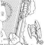thomas_tank_engine_cl26