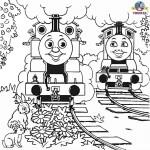 thomas_tank_engine_cl27