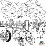 thomas_tank_engine_cl28