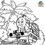 thomas_tank_engine_cl29