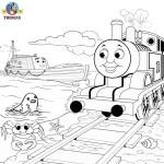 thomas_tank_engine_cl30