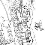 thomas_tank_engine_cl31