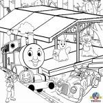 thomas_tank_engine_cl32