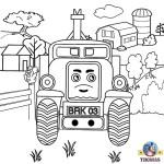 thomas_tank_engine_cl33