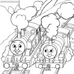 thomas_tank_engine_cl35