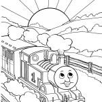 thomas_tank_engine_cl36
