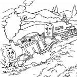 thomas_tank_engine_cl37