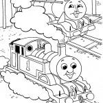 thomas_tank_engine_cl41