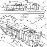 thomas_tank_engine_cl44