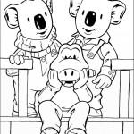 Koala_Brothers_28
