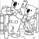 Koala_Brothers_36