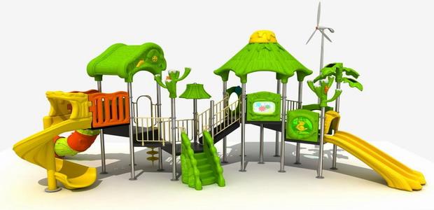 לחצו על דפי הצביעה בנושא פארק שעשועים להגדלה ולהדפסה