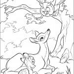 bambi_cl_04