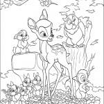 bambi_cl_05