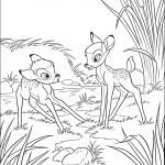 bambi_cl_11