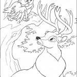 bambi_cl_16