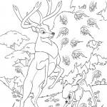 bambi_cl_20