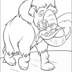 brother_bear_coloring1