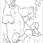 brother_bear_coloring11