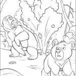 brother_bear_coloring2