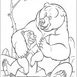 brother_bear_coloring20