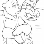 brother_bear_coloring21
