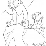 brother_bear_coloring23