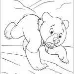 brother_bear_coloring24