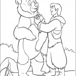 brother_bear_coloring35