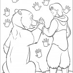 brother_bear_coloring37