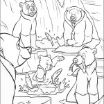 brother_bear_coloring4
