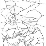 brother_bear_coloring43