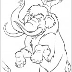 brother_bear_coloring44