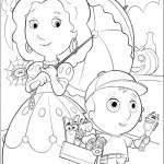 handy_manny_coloring1