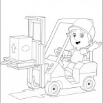 handy_manny_coloring10